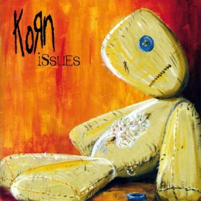 Korn_1409213088_resize_460x400