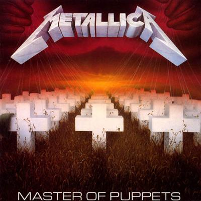 Metallica-master-of-puppets_1409212815_resize_460x400