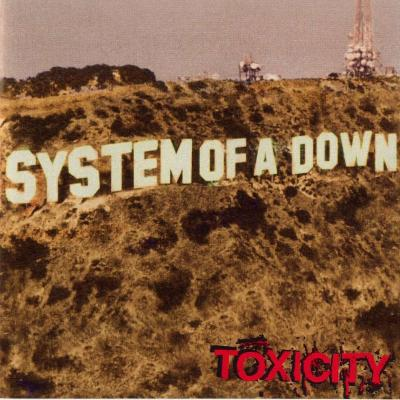 System-of-a-down-toxicity-front-www-freecovers-net-26829_1409213346_resize_460x400