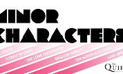 Minor_characters_1409247902_crop_178x108