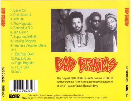 Bad_brains_roir_1409569576_resize_460x400