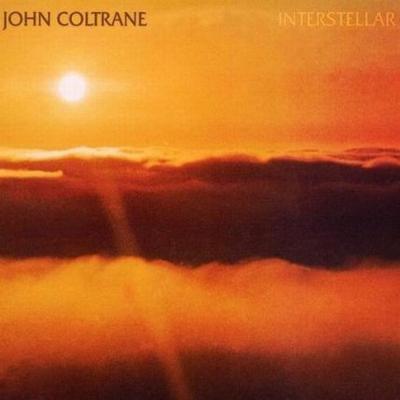 John_coltrane_1409569306_resize_460x400
