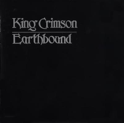 King_crimson_earthbound_1409569279_resize_460x400