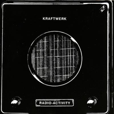 Kraftwerk_radioactivtiy_1409569450_resize_460x400