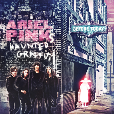 Ariel_pink_s_haunted_graffiti_1409829236_resize_460x400