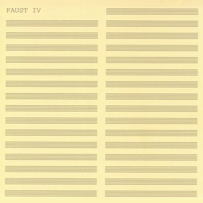 Faust_1409829505_resize_460x400