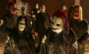 Slipknot_1241629897_crop_178x108