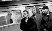 U2_-_songs_of_innocence2_photo_credit_paolo_pellegrin_1410346674_crop_178x108