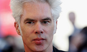 Jim_jarmusch_372x280_1241712752_crop_178x108