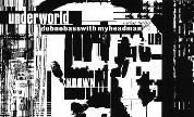 Underworld_-_dubnobasswithmyheadman_1410529823_crop_178x108