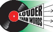 Louder_than_war_festival_2014_1410532746_crop_178x108