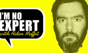 Aidan_moffat_no_expert_1241712232_crop_178x108