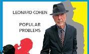 Leonard_cohen_-_popular_problems_1410794622_crop_178x108