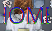 Holly_herndon_-_home_1410880078_crop_178x108