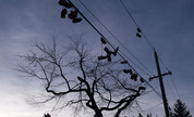 Shoe-tossing-silhouette_1241785700_crop_178x108
