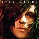 Ryan-adams-new-album_1411025185_crop_168x168