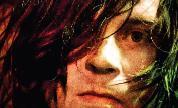 Ryan-adams-new-album_1411025185_crop_178x108