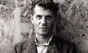 Wittgenstein_1411310677_crop_178x108