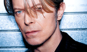 David_bowie_1216133553_crop_178x108