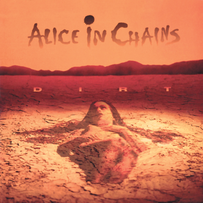 Alice_in_chains_1411474570_resize_460x400