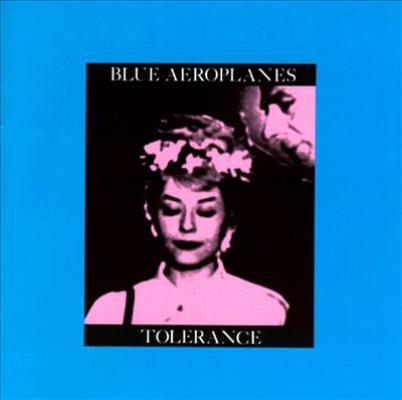 Blue_aeroplanes_1411474681_resize_460x400