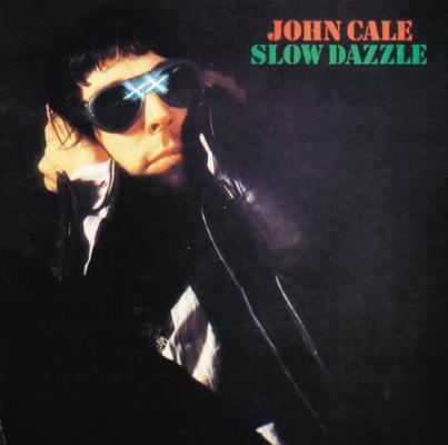 John_cale_1411474452_resize_460x400