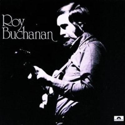 Roy_buchanan_1411474476_resize_460x400