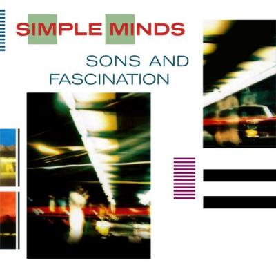 Simple_minds_1411474658_resize_460x400