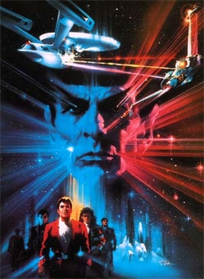 S3-search_for_spock_art_1242120715_resize_460x400