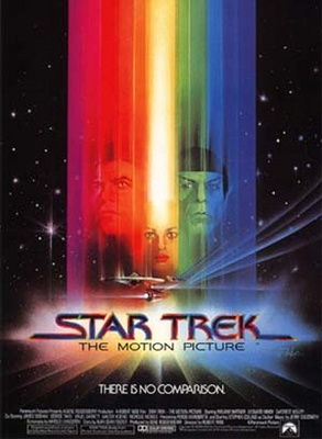 Star_trek-the_motion_picture_1242120676_resize_460x400
