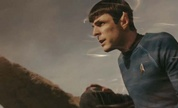 Star_trek_2009-spock_transporter1_1242057498_crop_178x108