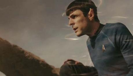 Star_trek_2009-spock_transporter1_1242057498_resize_460x400
