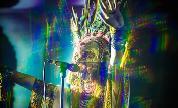 Psychfest2014_keithainsworth-78_goat_1412184258_crop_178x108