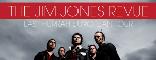 The_jim_jones_revue_last_hurrah_tour_1412179704_crop_156x60