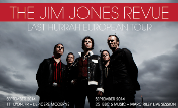 The_jim_jones_revue_last_hurrah_tour_1412179704_crop_178x108