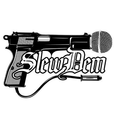 Slew_dem_1412257356_resize_460x400