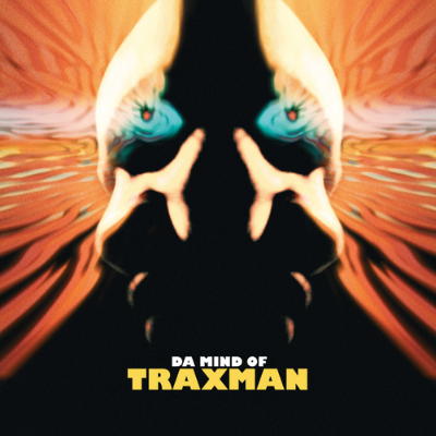 Traxman_1412257307_resize_460x400