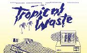Tropical_waste_-_m