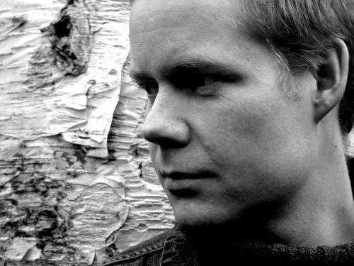 Max Richter in Italia presenta Vivaldi