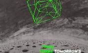 Thom-yorke-tomorrows-modern-boxes_1412631487_crop_178x108