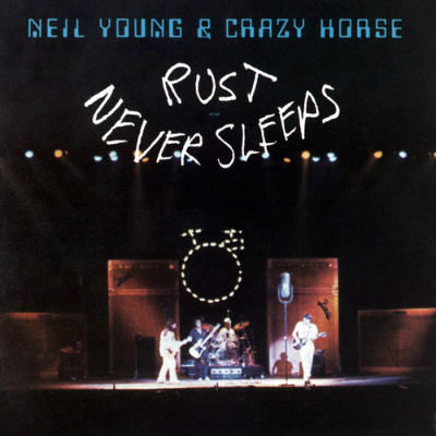 Neil_young___crazy_horse_1412688203_resize_460x400