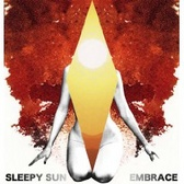 Sleepy Sun Embrace  pack shot