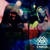 Strange U EP #2040 pack shot