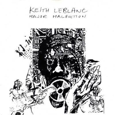 Keith_leblanc_1412845426_resize_460x400