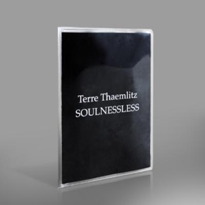 Terre_thaemlitz_1412846035_resize_460x400