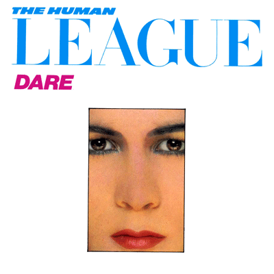 The_human_league_1412845459_resize_460x400