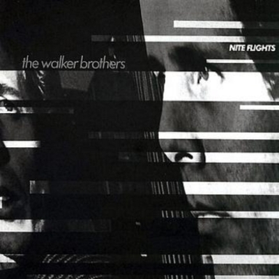 The_walker_brothers_1413288377_resize_460x400