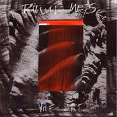 Ritual Mess  Vile Art  pack shot
