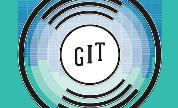 Git_awards_2015_1414168597_crop_178x108