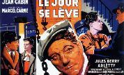 Le_jour_se_leve_image_1414194671_crop_178x108